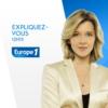 Logo of the podcast Europe 1 - Les journaux de la rédaction