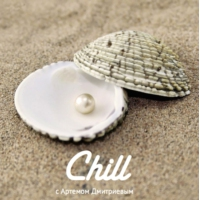 Logo of the podcast Chill 054 (08.06.15) Sunless