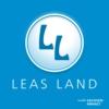 Logo du podcast Leas Land von MDR SACHSEN-ANHALT