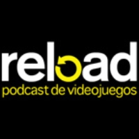 Logo of the podcast E25 T6: Splatoon, el formato digital, The Witcher 3, Yoshi Wooly World