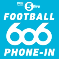 Logo du podcast Fantasy 606: Wildcards, Watford and Sir Alan Sugar