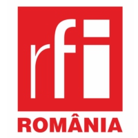 Logo of the podcast Ascultă la RFI RO