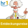 Logo of the podcast hr1 Entdeckungsreise