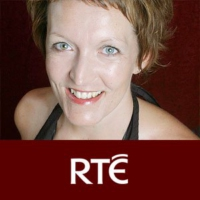 Logo du podcast RTÉ - lyric fm - Movies and Musicals