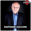 Logo of the podcast Risponde Zucconi