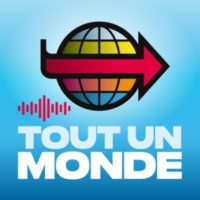 Logo of the podcast Tout un monde - 24.09.2018