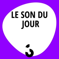 Logo of the podcast Solidarité Jouets - 19.12.2016