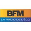 Logo du podcast BFM : BFM PRO Afpa