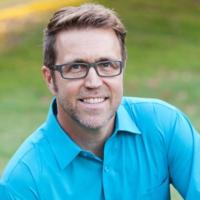 Logo of the podcast Pastor Anthony McDaniel - Abundant Life