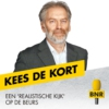Logo of the podcast Kees de Kort | BNR