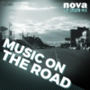 Logo of the podcast Radio Nova - Music On The Road