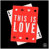Logo of the podcast This is Love