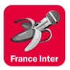 Logo du podcast France Inter - L'humour d'Inter