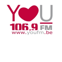 Logo of the podcast YOUFM - Talkshows