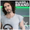 Logo of the podcast Russell Brand on Radio X Podcast