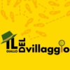 Logo of the podcast Il giallo del villaggio