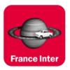 Logo du podcast France Inter - Périphéries