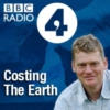 Logo of the podcast BBC Radio 4 - Costing the Earth