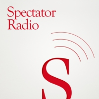Logo of the podcast Spectator Radio