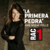 Logo of the podcast La primera pedra - Programa sencer