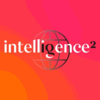 Logo of the podcast Intelligence Squared