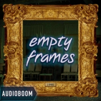 Logo of the podcast Empty Frames