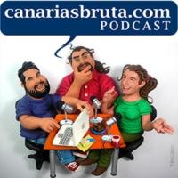 Logo du podcast podcast canariasbruta.com