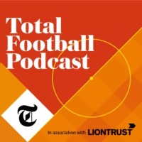 Logo of the podcast Mourinho is like a vampire sucking the life out of Man Utd