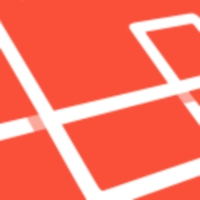 Logo of the podcast Episode 17 - Laravel 4.3.. I mean.. Laravel 5!