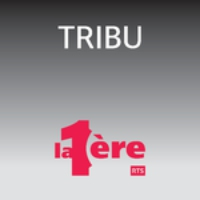 Logo du podcast Tribu - 08.01.2017