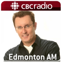 Logo of the podcast Edmonton AM Podcast - Dec 19, 2016