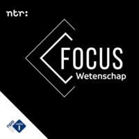 Logo of the podcast Focus Wetenschap