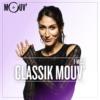 Logo du podcast Classik Mouv'