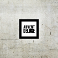 Logo of the podcast Advent Deluxe 4.3