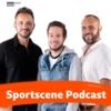 Logo of the podcast Sportscene Podcast