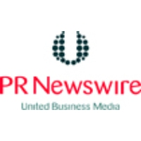 Logo du podcast PR Newswire Entertainment Round-Up