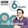 Logo of the podcast Shaun Keaveny