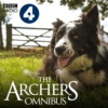 Logo of the podcast The Archers Omnibus