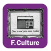 Logo du podcast France Culture -  Les Émois