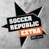 Logo of the podcast RTÉ - Soccer Republic Extra