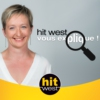 Logo du podcast Hit West vous explique