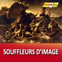 Logo of the podcast Vivre FM - Souffleurs d'image