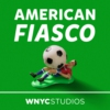 Logo of the podcast American Fiasco