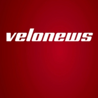 Logo of the podcast VeloNews Podcasts