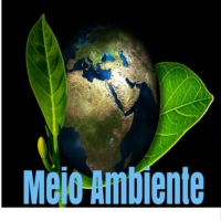 Logo of the podcast Falta de engajamento no programa ambiental de Macron desagrada Ongs francesas