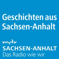 Logo of the podcast Ede und Unku in Dessau