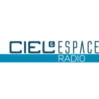Logo of the podcast Ciel & Espace Radio - Podcast
