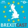 Logo du podcast Brexitcast