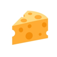 Logo of the podcast Cheese Before Bed