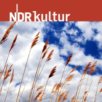 Logo of the podcast NDR Kultur - Glaubenssachen